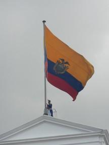 Ecuador-10-27