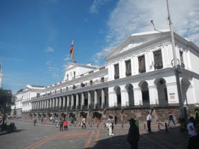 Ecuador-12-22
