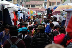 Ecuador-14-12