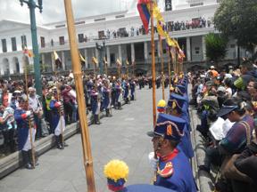Ecuador-20-12