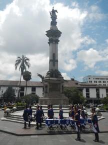 Ecuador-24-6
