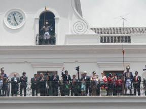 Ecuador-25-6