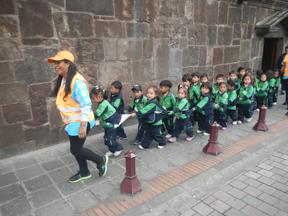 Ecuador-26-6