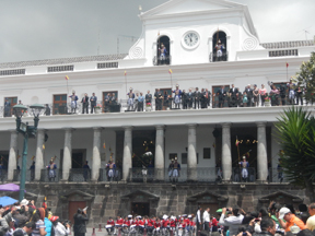Ecuador-3-35