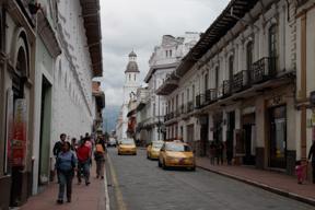 Ecuador-6-23