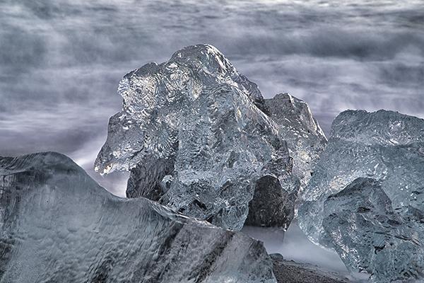 IceBeach2