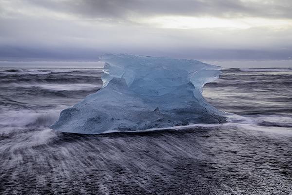 IceBeach3